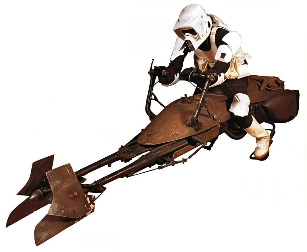 1000px-74-Z_Military_Speeder_Bike