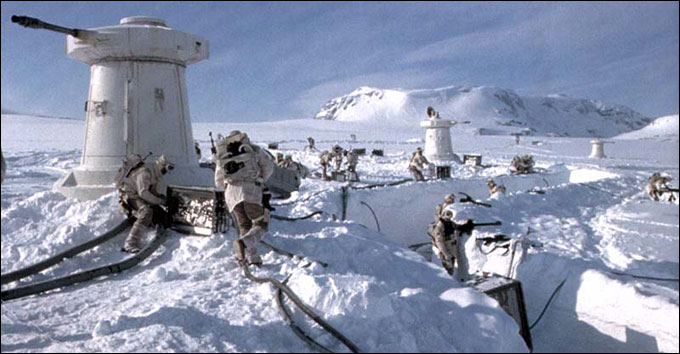 Battle-Of-Hoth-Trenches